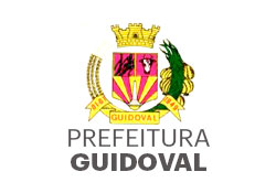 Guidoval